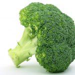 ブロッコリーはダイエットや健康に最適だった!
