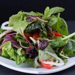 その食事でタンパク質は足りてる?タンパク質不足で起こる重大な症状